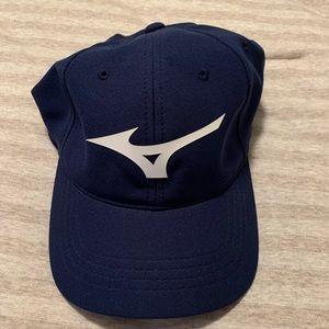 Mizuno Golf Hat